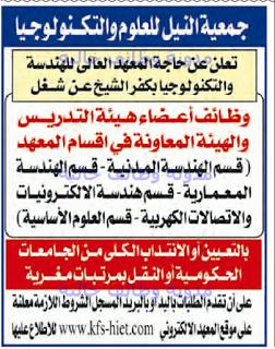Pin By احمد العبد On وظائف Social Security Card Blog Posts Blog