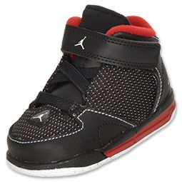Basketball Shoes   Baby boy outfits