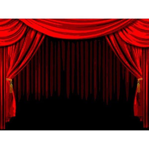 Free Dark Stage Curtains Wallpaper Download The Free Dark Stage