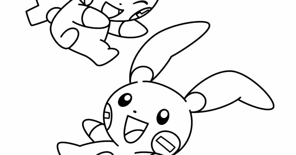 Terbaru 16 Gambar Animasi Hewan Lucu Dan Keren Nah Disini Kami Sudah Menyiapkan Beberapa Jenis Judul Gambar Animasi Lucu Yan Kartun Gambar Kartun Kartun Lucu