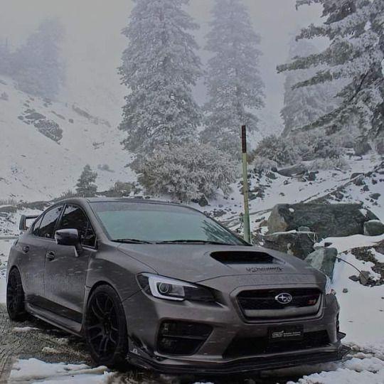 Subaru Wrx, Subaru Cars, Wrx