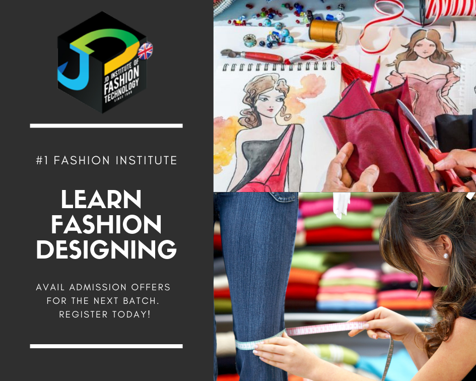 Fashion Designing Colleges In Hyderabad Fashion Designing Course Fashion Designing Colleges Fashion Design
