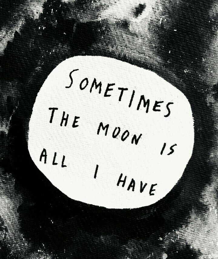 Haha That Really I Find Funny Moon Quotes Words Pretty Words
