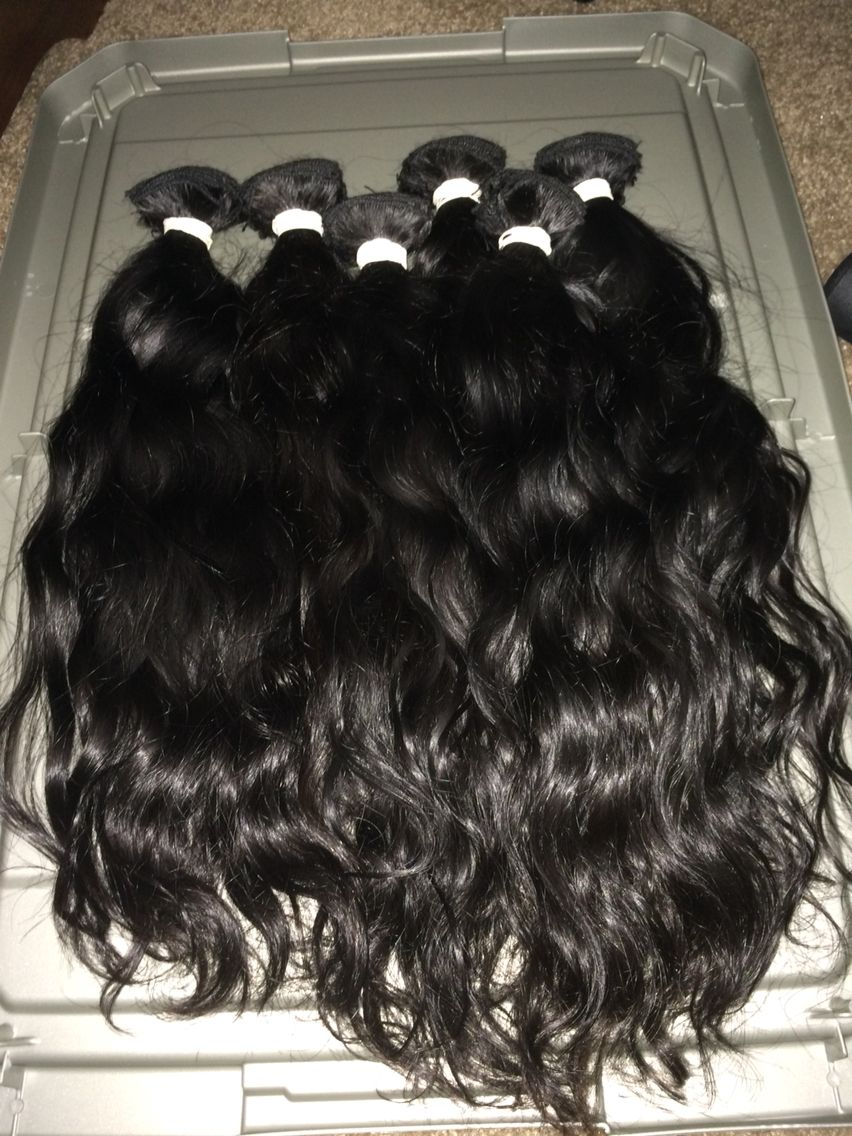 49++ Body wave hairstyles for long hair trends