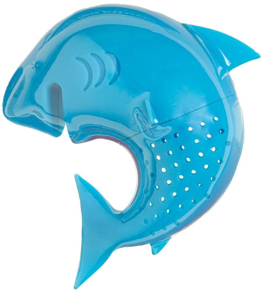 SHARK TEA INFUSER BLUE | Kitchen things | Pinterest | Shark, Teas ...