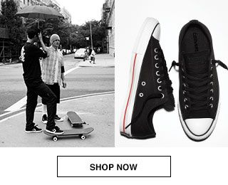 Ld96003950 united kingdom white white converse star player ox white white mens trainers converse sale 2016converse hi tops leatherlarge discount