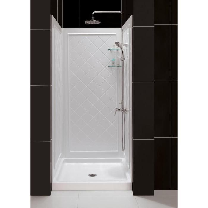 Home Depot Shower Caddy Pleasing 70 Best Stunning Ideas And Inspiration For Shower Stalls Home Depot Inspiration