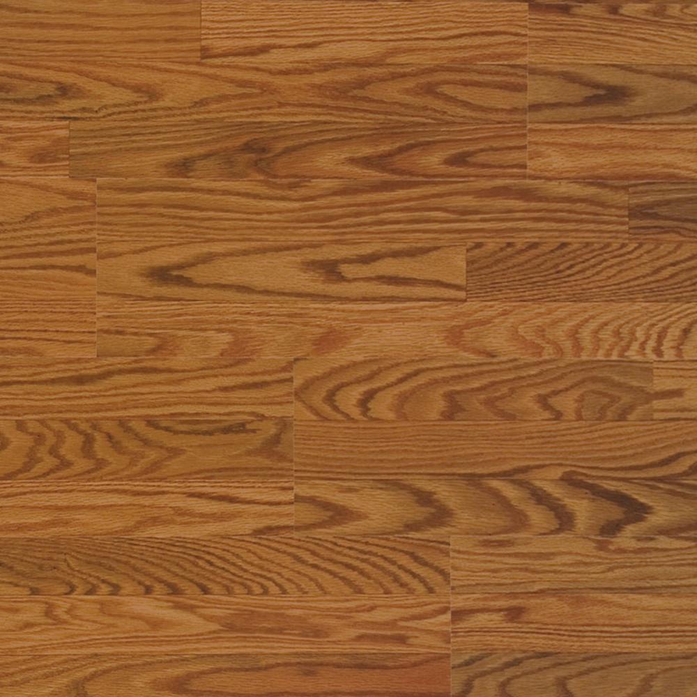 Red Oak Gunstock In 2020 Flooring Quick Step Flooring Red Oak