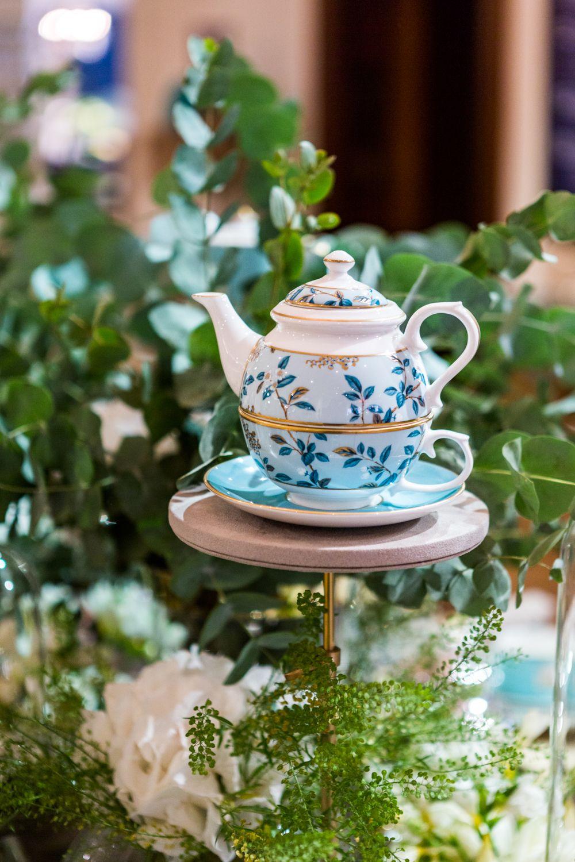 Pin On Tea At Fortnum Mason Fortnumstea Wallpaper autumn hand picnic tea kettle