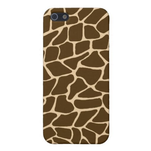 $$$ This is great for          	Giraffe Pattern iphone 5 Case           	Giraffe Pattern iphone 5 Case In our offer link above you will seeHow to          	Giraffe Pattern iphone 5 Case Here a great deal...Cleck Hot Deals >>> http://www.zazzle.com/giraffe_pattern_iphone_5_case-256169975740610248?rf=238627982471231924&zbar=1&tc=terrest