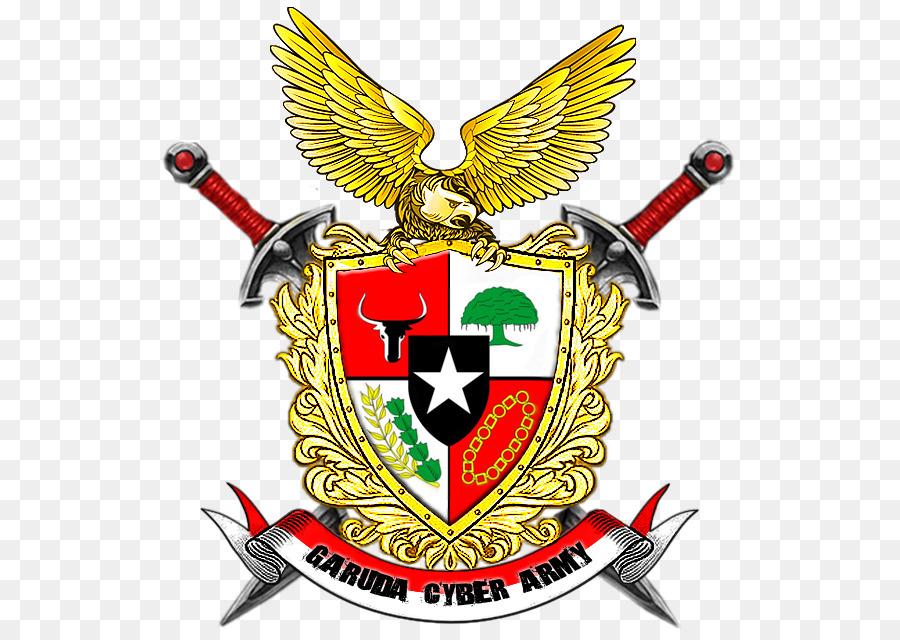 Logo Garuda Indonesia Png Download 581 631 Free Transparent Pancasila Png Download Cleanpng Kisspng Symbols Logos Indonesia