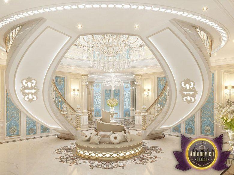 dubai designs lighting lamps luxury glass luxury villa design in dubai from katrina antonovich antonovich