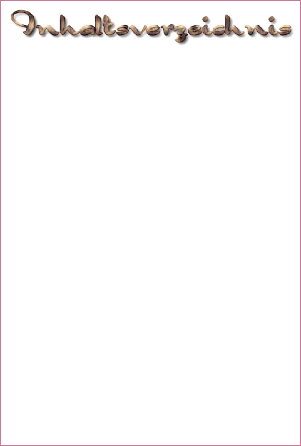 Frisuren Bob Kurz Hinten Ruckansicht Frisuren Bob Kurz Hinten Ruckansicht Fri In 2020 Schone Poesie Silberhochzeit Spruch Eingebildete Spruche