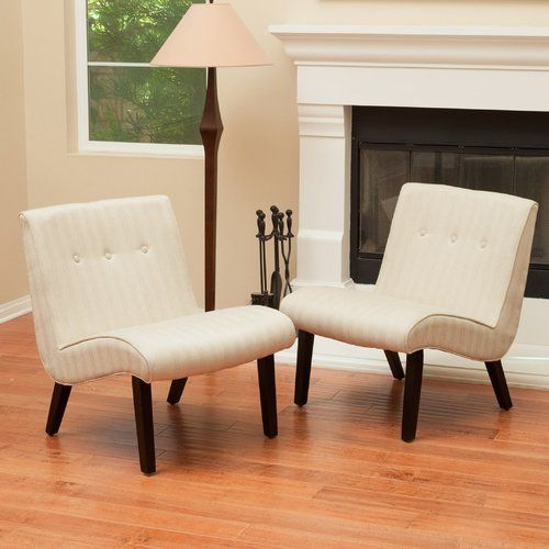 Roswell Lounge Chair Furniture Home Decor Sets Living Room Chairs