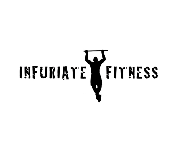 Looking For Creative Fitness And Gym Logo Design Inspirations Including Weight Lose