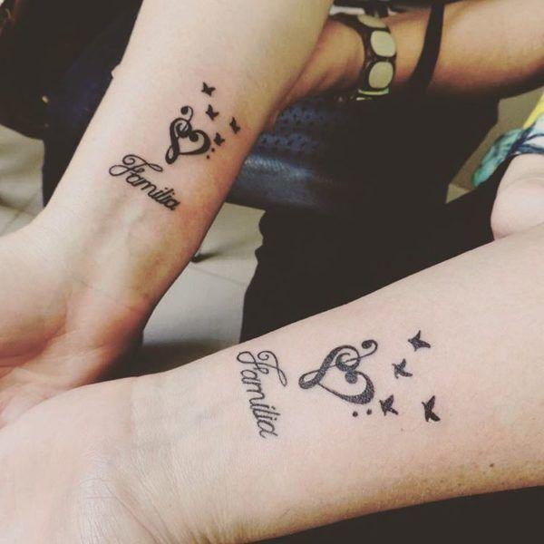 Tatuajes En La Muneca Para Mujer Con Significado