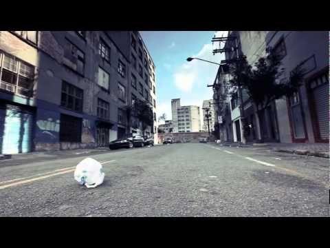 Cidade Vazia [ CORINTHIANS ] timão ♥