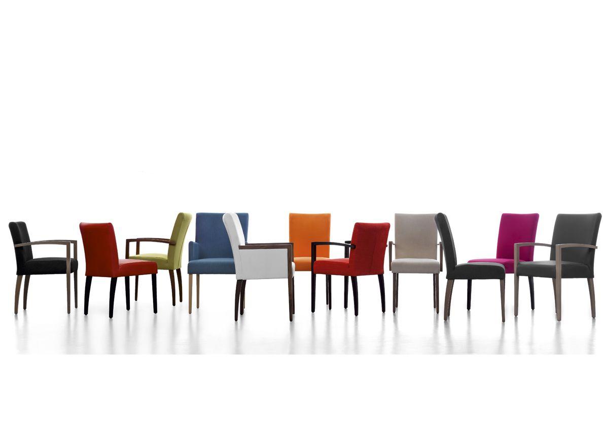 mobitec - fabricant de meubles design - chaise, table design ... - Fabricant Meuble Design