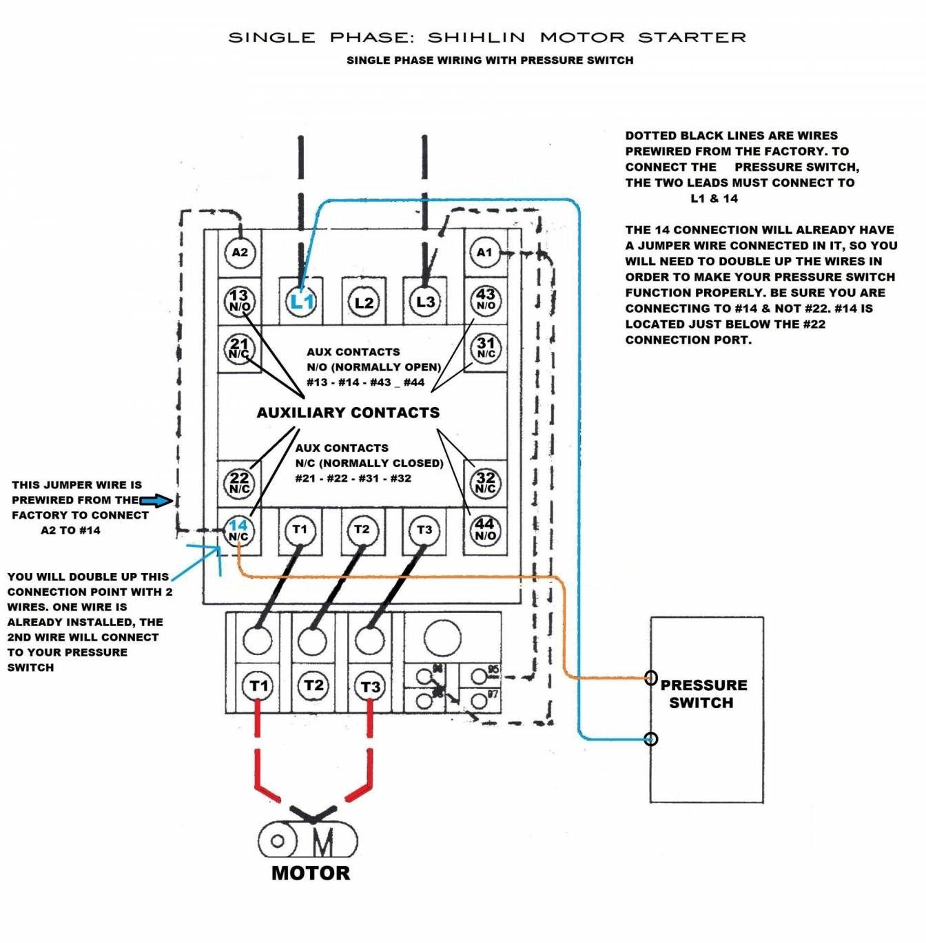 16 Siemens Wiring Diagrams In 2020 Well Pump Pressure Switch Wire Car Audio