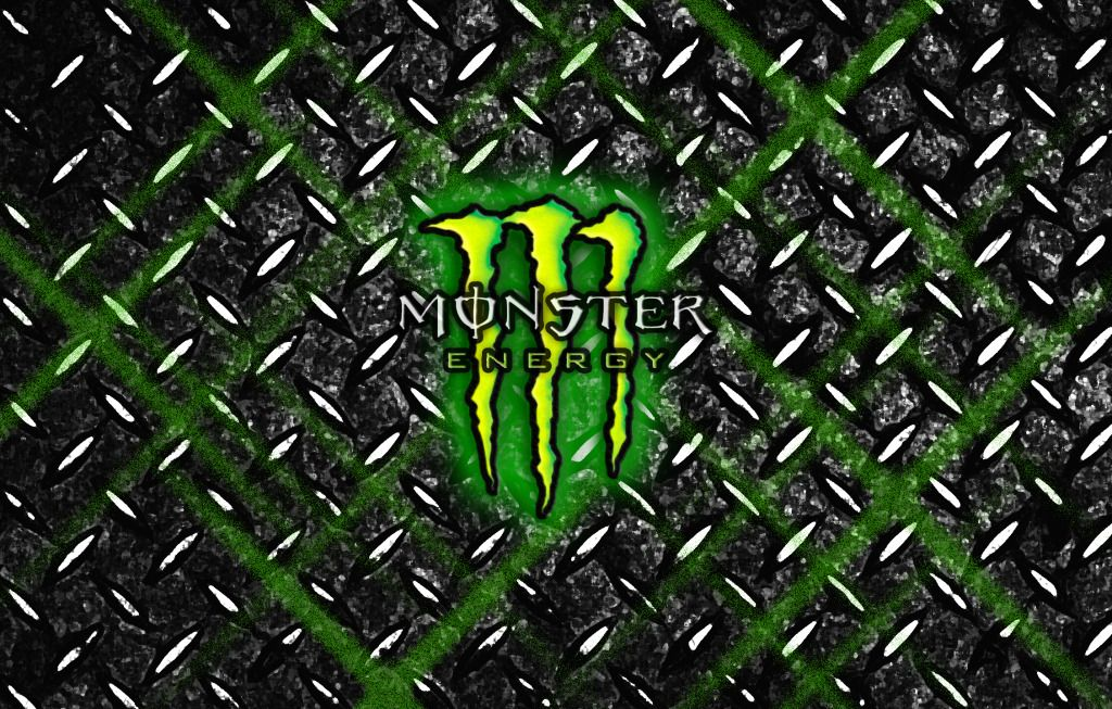 monster energy logo monster energy logo imagenes gratis im genes tipete com wallpaper with. Black Bedroom Furniture Sets. Home Design Ideas