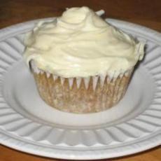Eggless Vegan Carrot Cake Cupcakes Recipe Sneaky Sweets Shhh