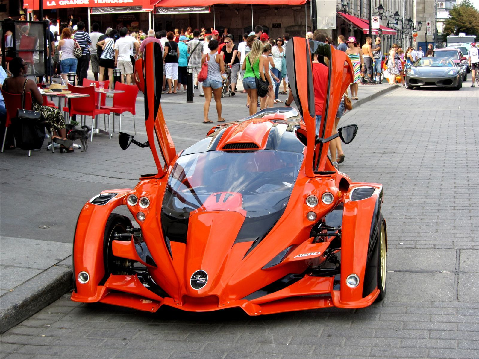 campagna t rex aero 3s yet to be sorted pins pinterest cars vehicle and super car. Black Bedroom Furniture Sets. Home Design Ideas