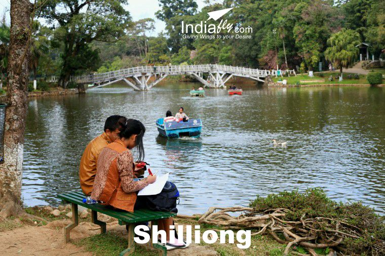 Planning a Trip to North East India? No Time Is Better Than Now! Know more holiday packages visit : http://www.indiafly.com/
