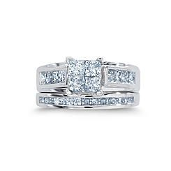 Sears Wedding Ring Sets fallcreekonlineorg