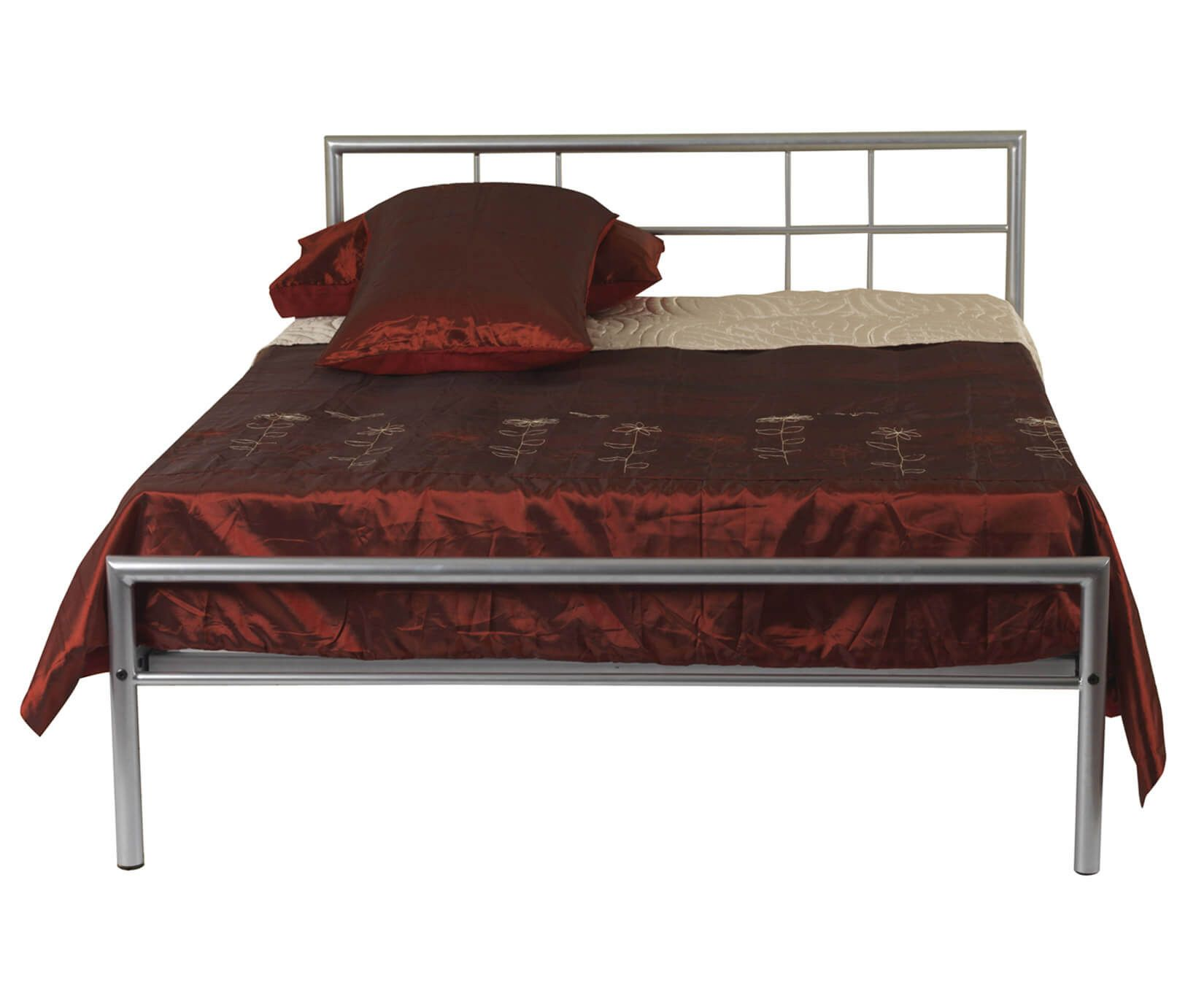 Cheap Beds, Bed Frames, Mattresses, Headboards
