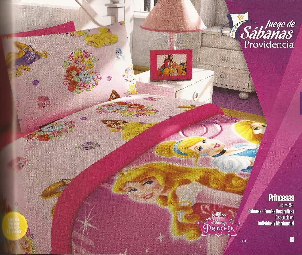Edredon princesas mariposa hd disney individual 49900 en edredon princesas mariposa hd disney individual 49900 en mercadolibre altavistaventures Choice Image