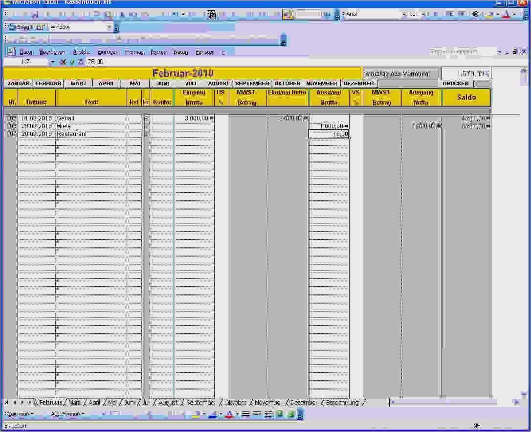 Grossartig Openoffice Kassenbuch Vorlage Kostenlos Sie Konnen Einstellen Fur Ihre Kreativitat Bar Chart Chart Excel