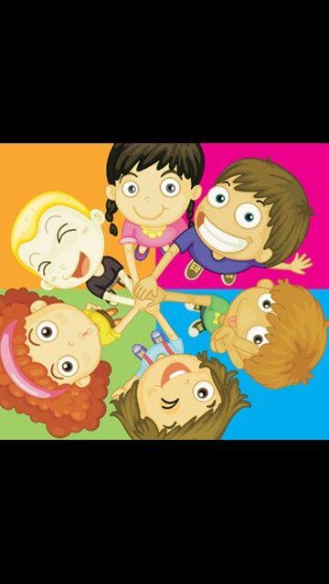 Photo of Juegos, canciones y rondas para niños. Os dejo el enlace en los comentarios ..