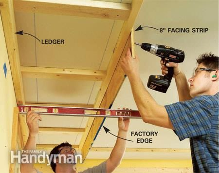 how to build a soffit ceiling | Centralroots.com Soffit Bat Lighting Ideas on screen enclosure lighting ideas, soffit painting ideas, craftsman style lighting ideas, cove lighting ideas, bathroom lighting ideas, pool cage lighting ideas, exterior soffit ideas, deck lighting ideas, bar soffit ideas, drywall lighting ideas, soffit decor ideas, accent lighting ideas, soft lighting ideas, under eave lighting ideas, dome lighting ideas, overhang lighting ideas, ceiling soffit ideas, gable lighting ideas, soffit vent ideas, task lighting ideas,