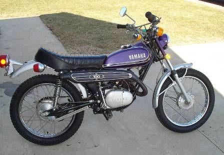 Yamaha Lt2 Yamaha Bikes Yamaha Motorcycles Custom Bobber