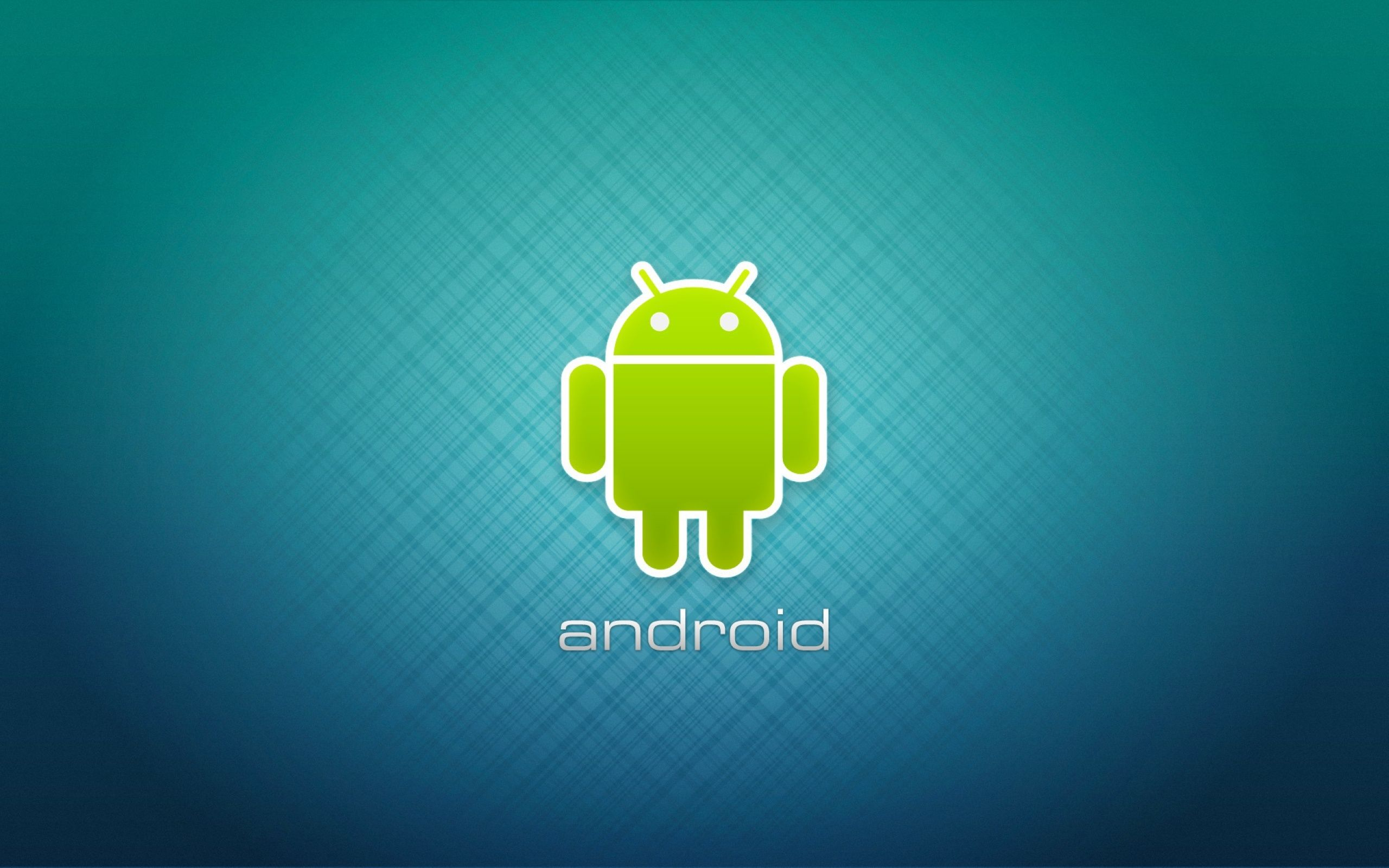 Android Logo Wallpapers Hd Wallpapers Backgrounds Images Art Photos Free Android Wallpaper Android Apps Android Tablets