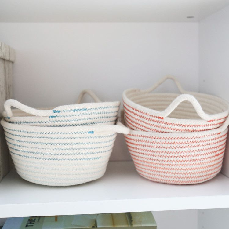 rattan basket small from storage box.htm s item taobao com item htm spm a312a 7728556 w4004  s item taobao com item htm spm