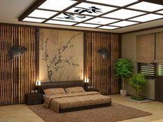 Schlafzimmer Len Design orientalisches schlafzimmer gestalten wie im märchen wohnen