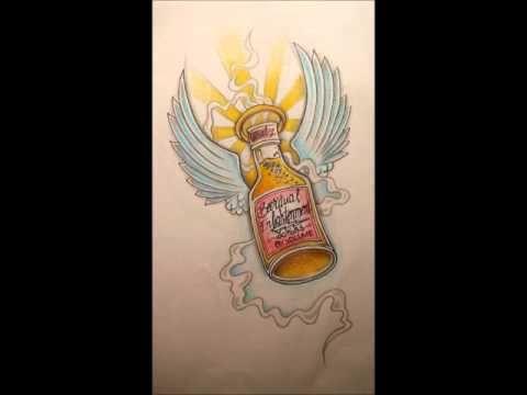 Beeritual Enlightenment #SB50 Special
