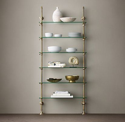 All Office & Storage | Restoration Hardware