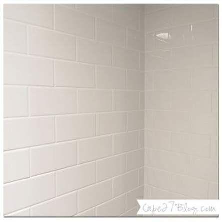new bath tiles surround ceilings 56+ ideas #bath (with