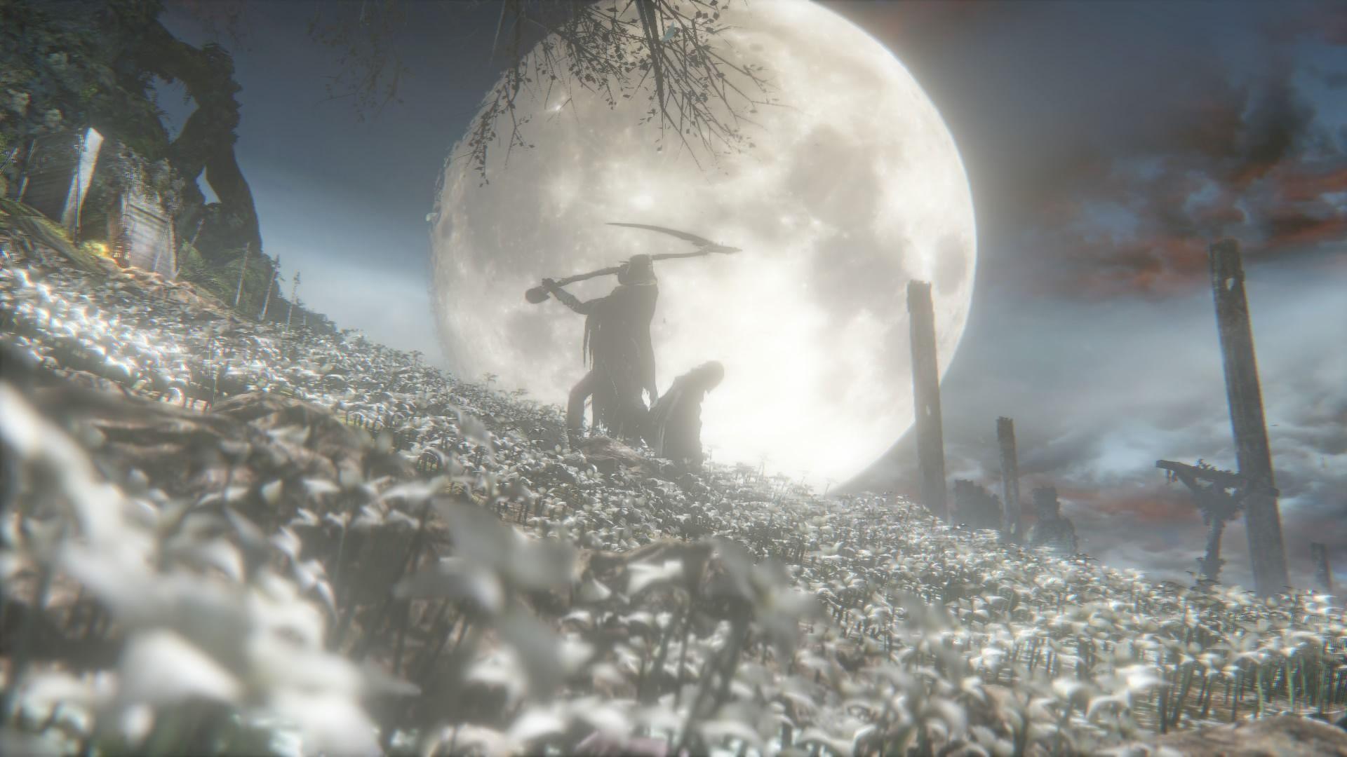 Bloodbourne Bloodborne art, Dark fantasy art, Dark souls