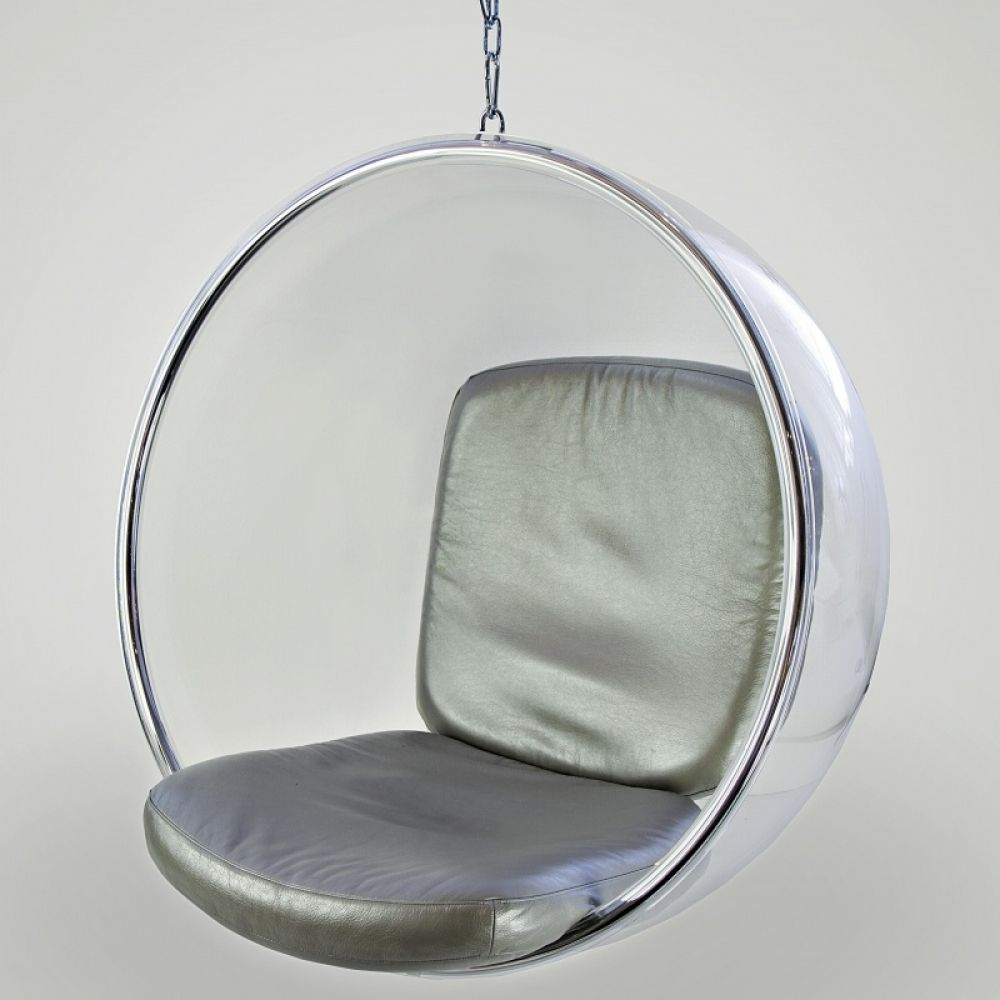 bubble chair adelta bares y muebles modernos pinterest. Black Bedroom Furniture Sets. Home Design Ideas