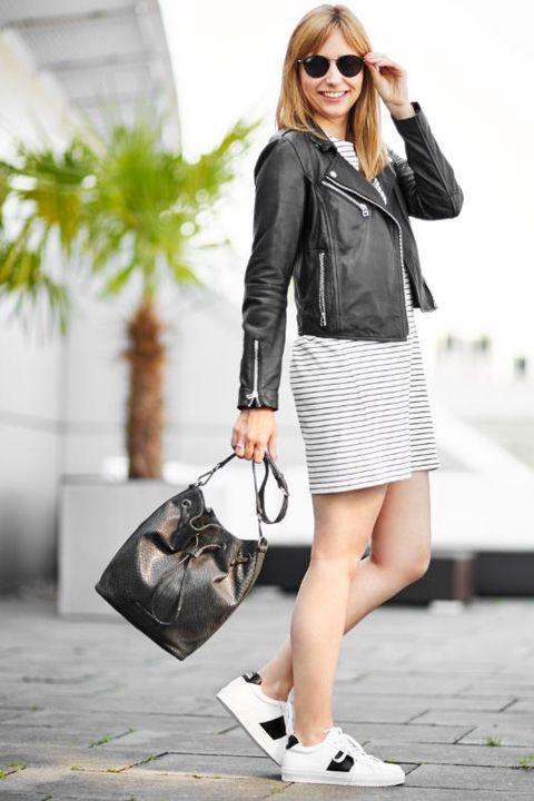 Sneak Peek: Unsere sportiven Highlights im Sale — Fashionette