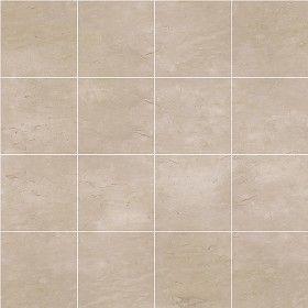 Marble Tile Floor Texture textures - architecture - tiles interior - marble tiles - cream
