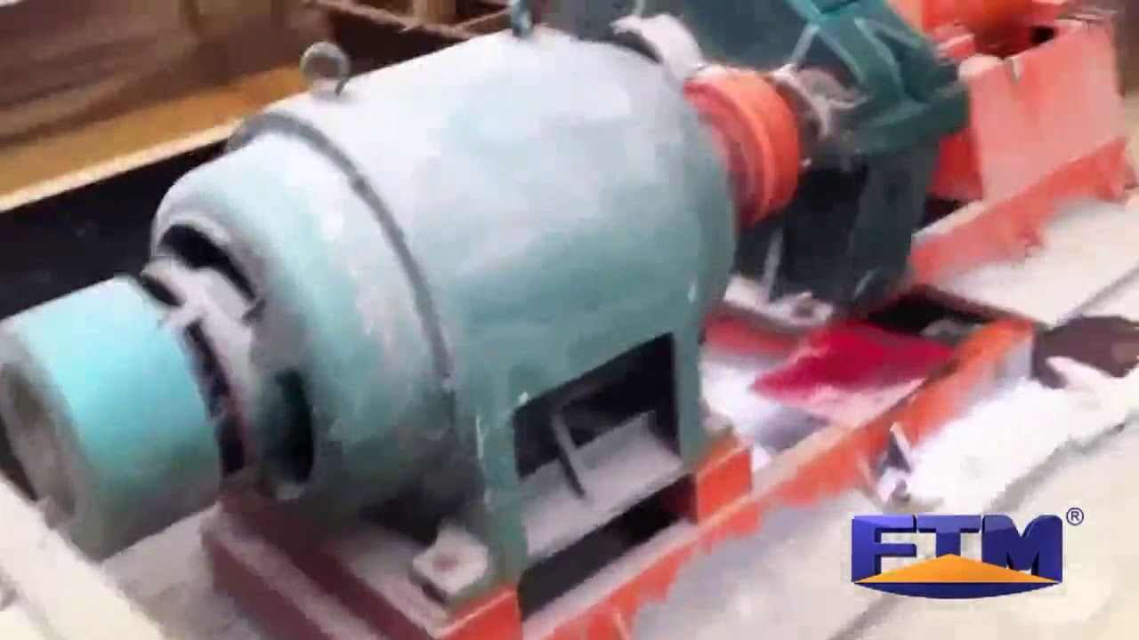 Pin by shlipu on Ball Mill for Mineral Grinding   Metal