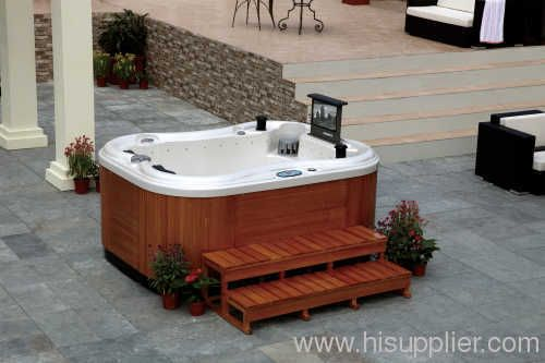 hot tubs spas free 2 person hot tubs protable hot tubs yard garden pinterest hot. Black Bedroom Furniture Sets. Home Design Ideas