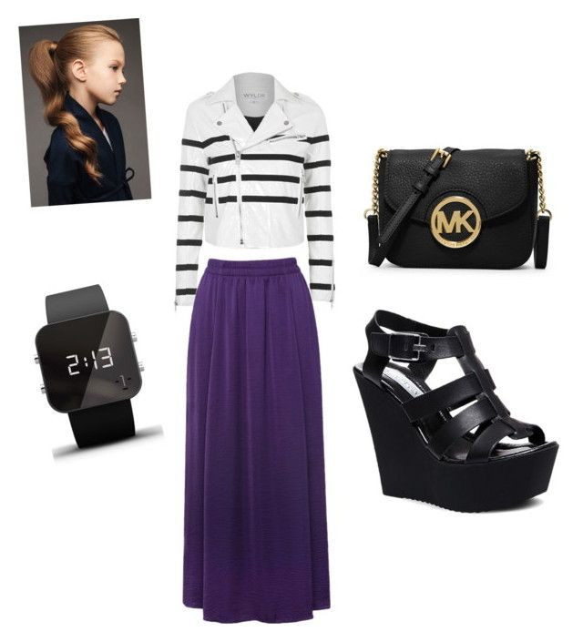 """Untitled #16"" by simonewells on Polyvore"