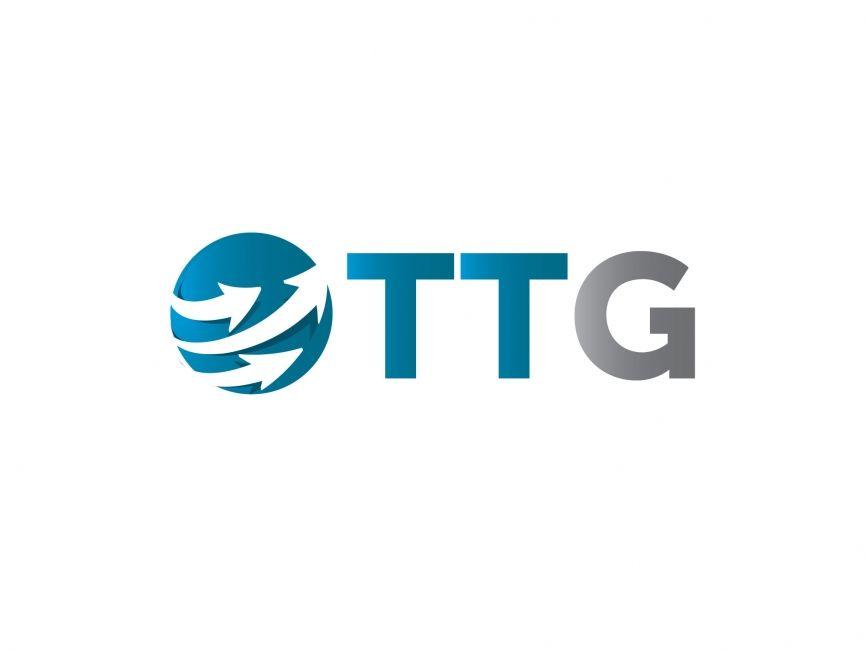 Ttg транспортная компания сайт создание шаблона для мобильной версии сайта