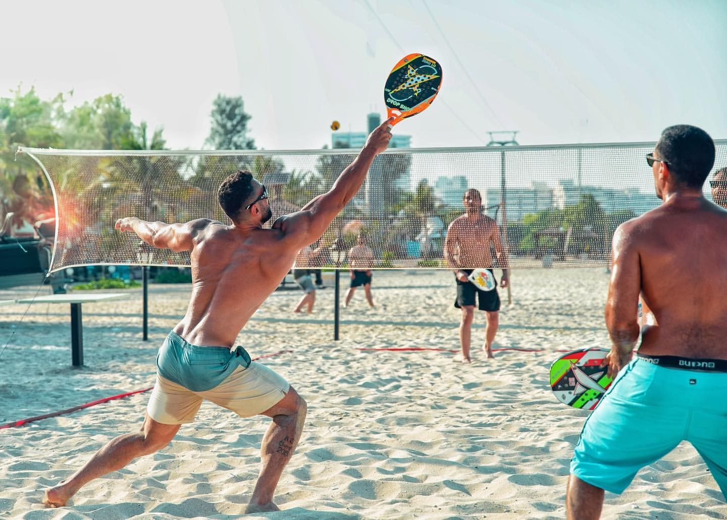 Volleyball Instagram Photo Photo And Video Gym Workouts