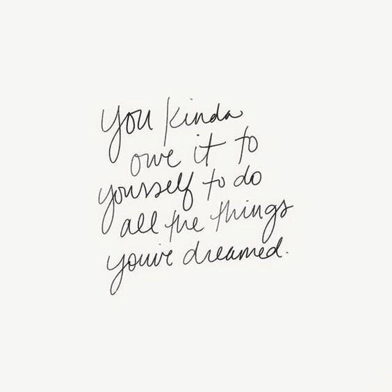 10 Quotes for Motivation   on We Heart It